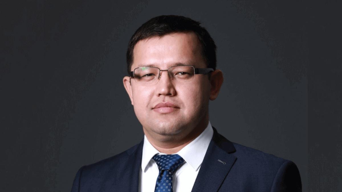 Зейнетақы жинағын алу бастамасы популизм емес – Олжас Құдайбергенов