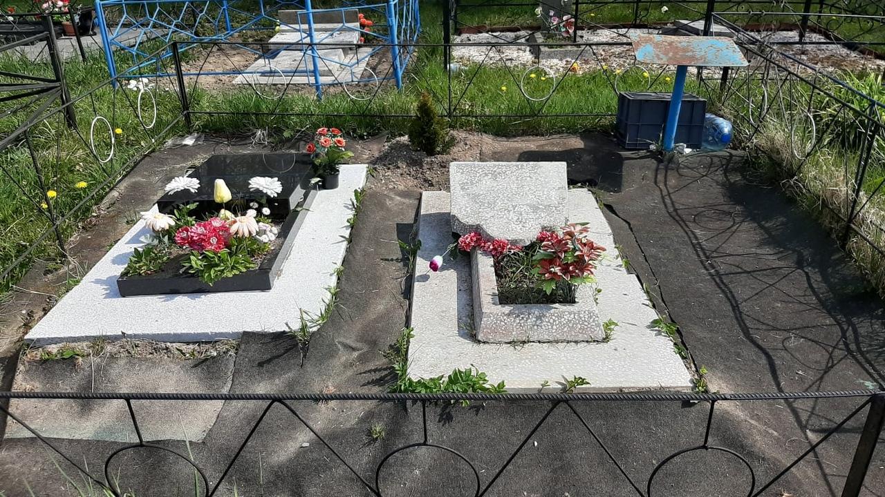 В Алматы задержаны работники кладбищ, завышающие цену на погребение