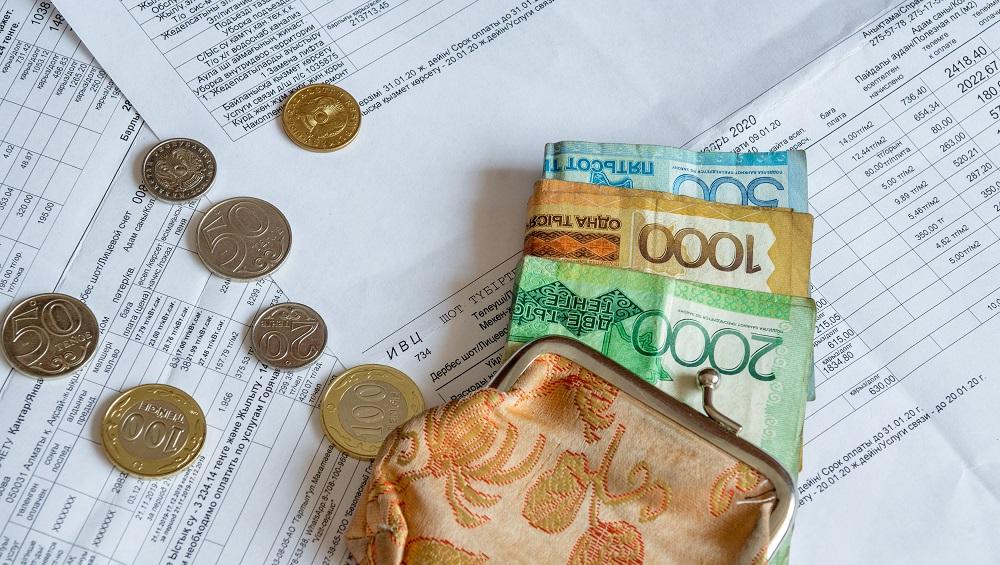 ПРООН: экономия коммунальных расходов до 50% возможна