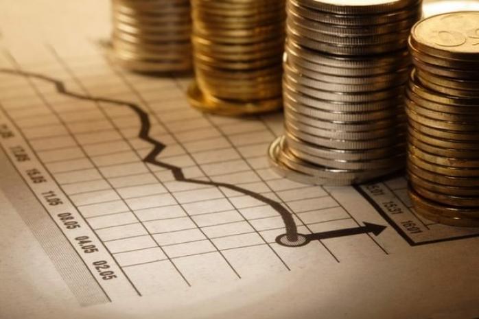 «Қазақстанның инвестициялық қоры» АҚ сатылымға шығарылды