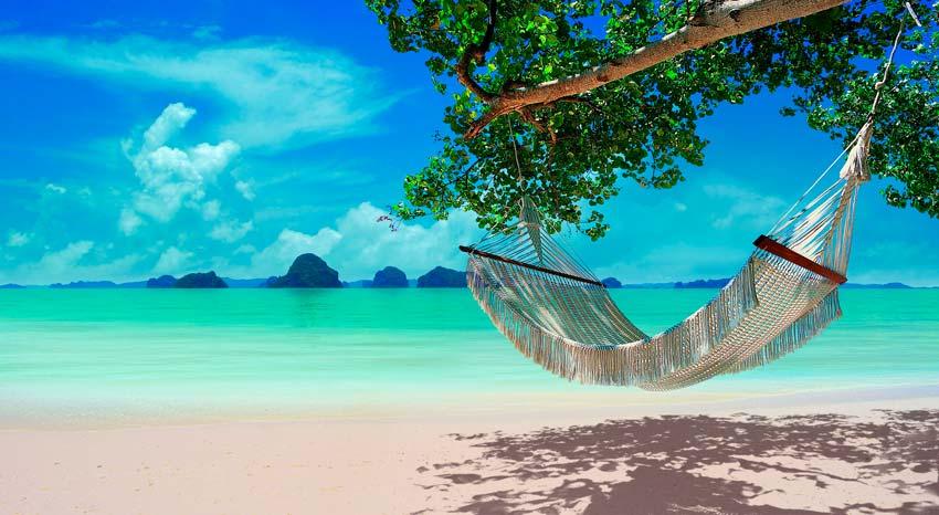 Таиланд может ввести туристический сбор $10