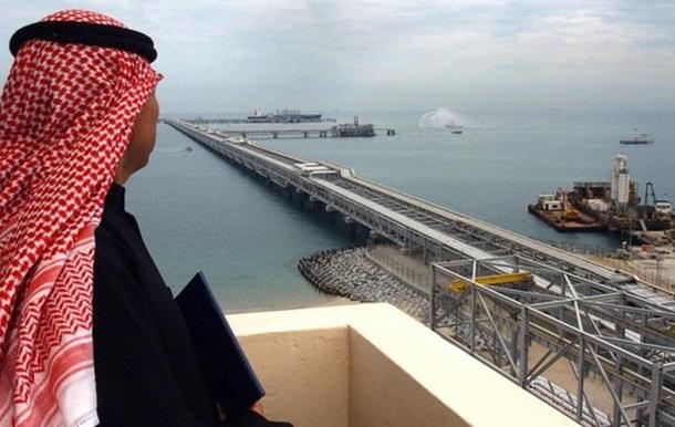 Пожар на нефтяном месторождении Кувейта взят под контроль