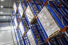 Логистический центр стоимостью 6,1 млрд тенге построят в ВКО