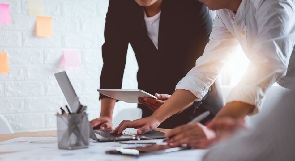 Почему предприниматели в ВКО оказались недовольны распределением государственных грантов