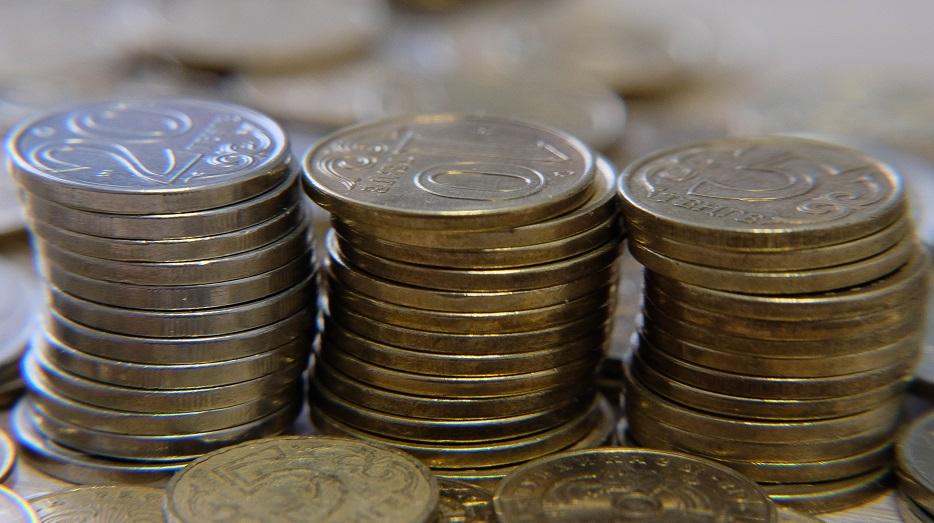 «Бесполезность» опции перевода пенсионных излишков частникам прокомментировали в АРРФР