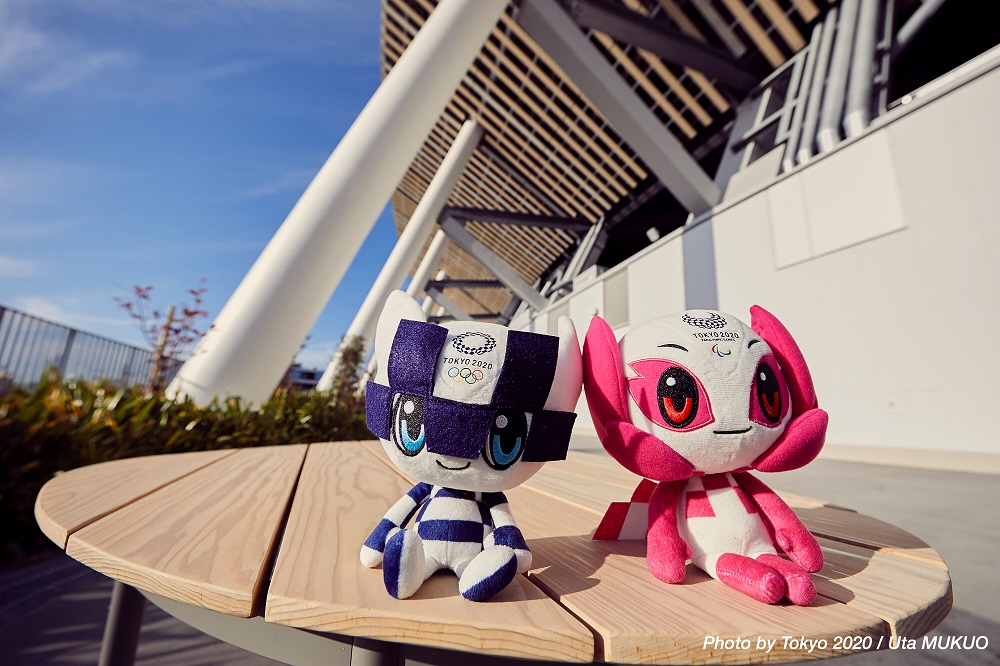 Казахстан занимает 61-е место в таблице медалей Олимпиады в Токио
