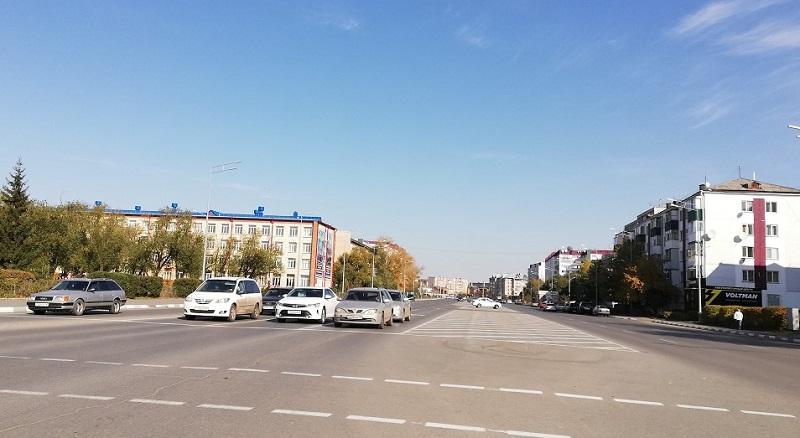 https://inbusiness.kz/ru/images/original/46/images/h569QUtF.jpg