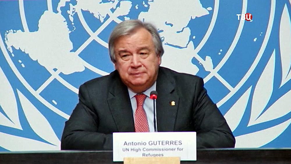 Токаев: Предложение генсека ООН о глобальном перемирии достойно поддержки