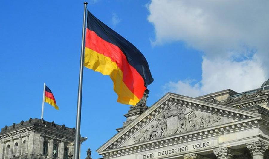 Бизнесмены Казахстана заключили контракты на 3 млн евро с немецкими компаниями