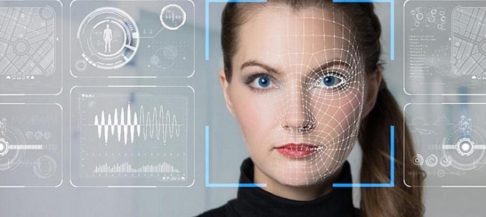 Новые камеры с системой распознавания лиц предложили устанавливать в Карагандинской области