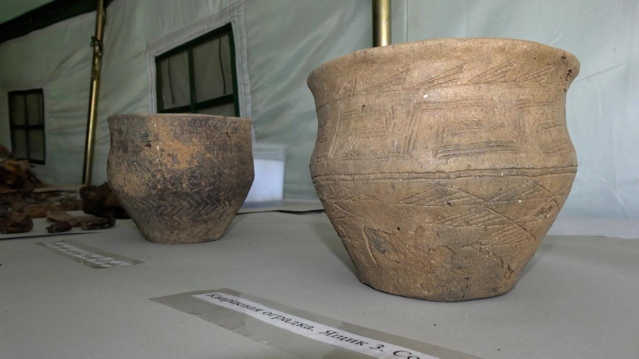 Сенсационное заявление сделали археологи при раскопках в Восточном Казахстане