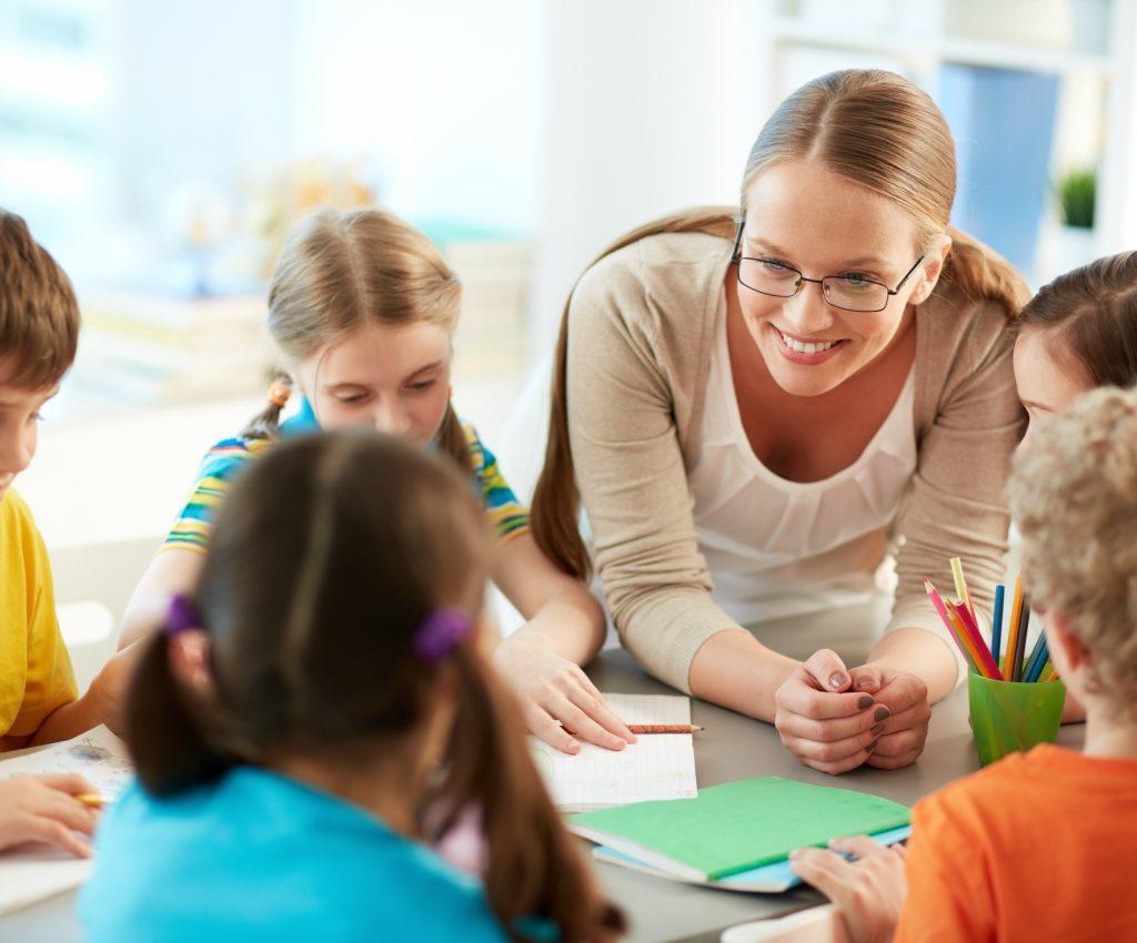 Мектептерде психологтардың оқушылармен профилактикалық әңгімелесу жүйесін енгізу керек