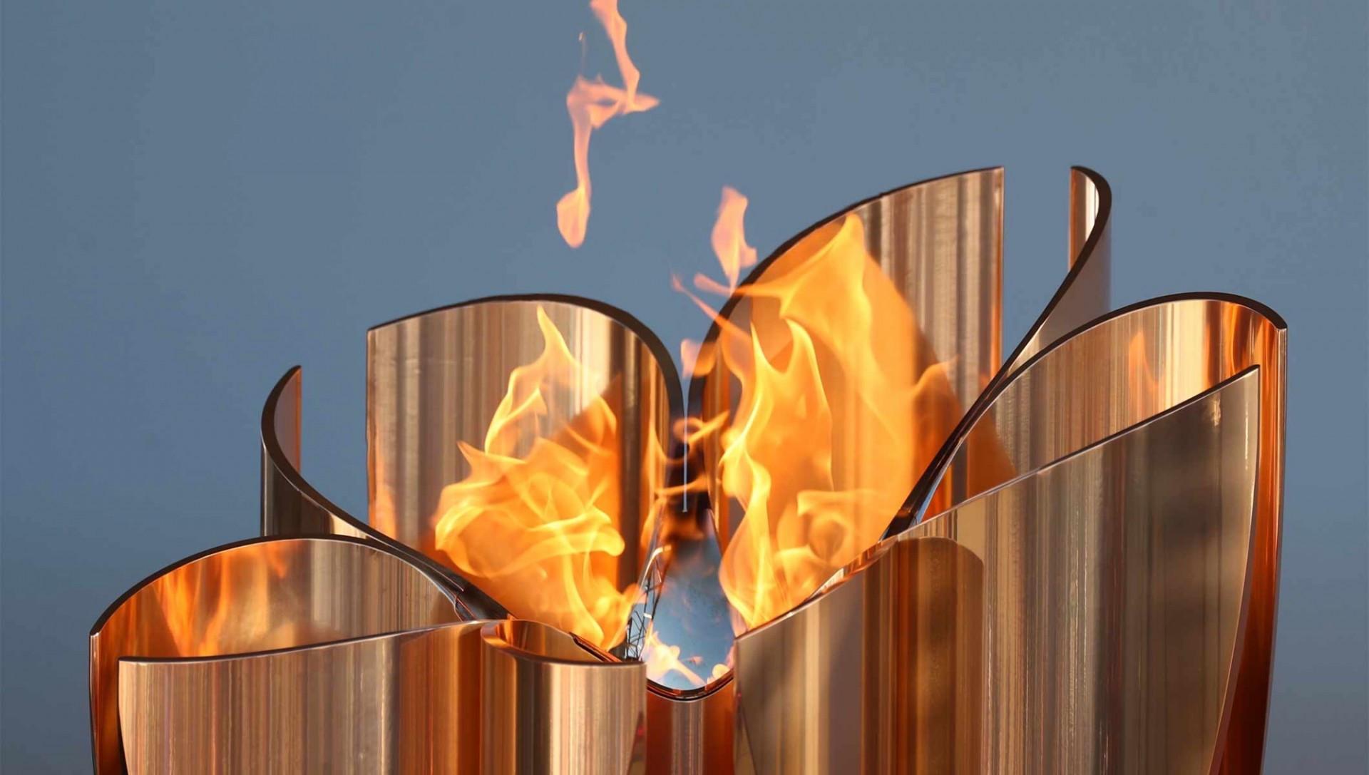 «Токио-2020» Олимпиада алауы эстафетасының бағыты жарияланды