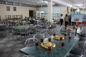 80 школьников из Кокшетау отравились неизвестным веществом