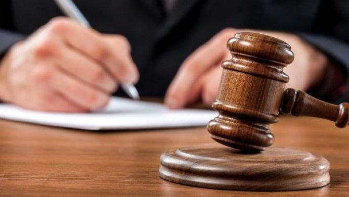 Дела двух подозреваемых в коррупции экс-замминистров энергетики РК переданы в суд
