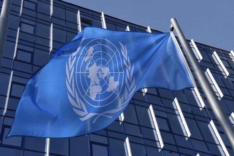 Программа развития ООН оценила доступность оказания госуслуг в Казахстане