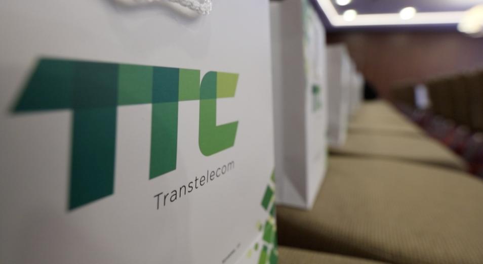 «Транстелеком» компаниясы Ақтауда деректерді өңдеу орталығын ашты