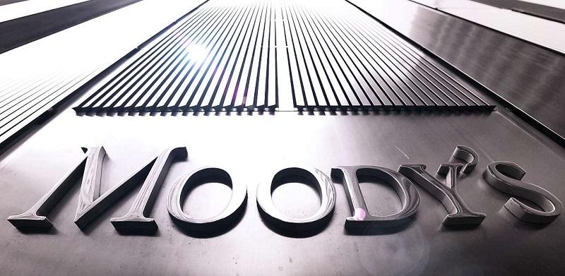 Евразийский банк продолжит сотрудничество только с рейтинговым агентством Moody's