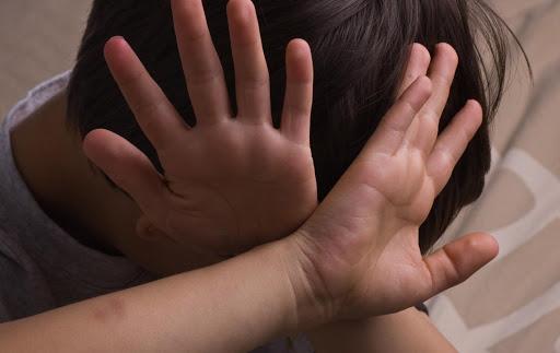 В полиции ВКО подтвердили, что у воспитанников Аягозского центра были телесные повреждения