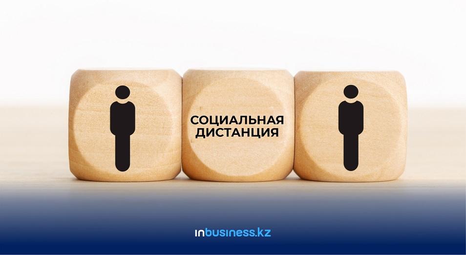 Коронавирус в Казахстане: главное на 1 декабря