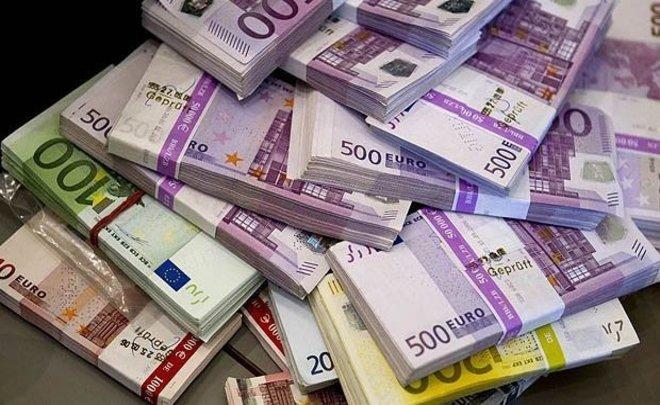 Суд ЕС приговорил Польшу к ежедневному штрафу в 500 тыс. евро