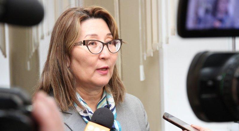 После беспорядков на юге Казахстана за медпомощью обратились 165 человек – Минздрав