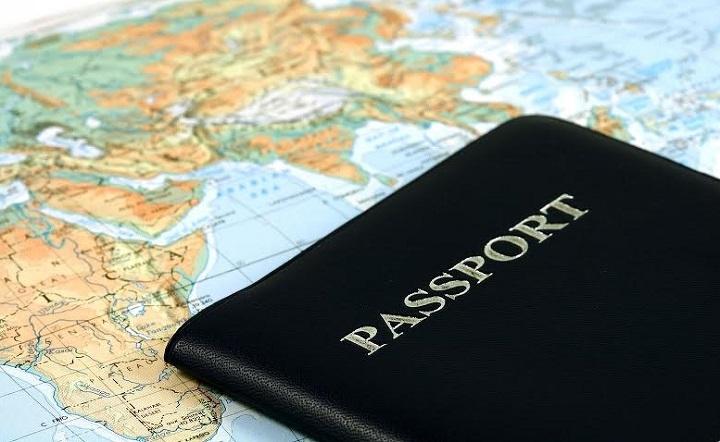 Казахстан приостановил выдачу виз гражданам семи стран из-за коронавируса