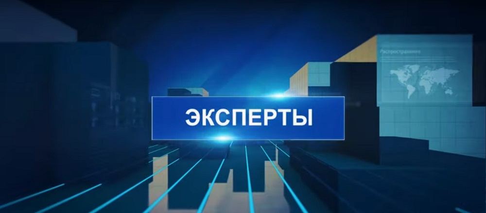 Как коронавирус повлиял на рынок недвижимости Казахстана?