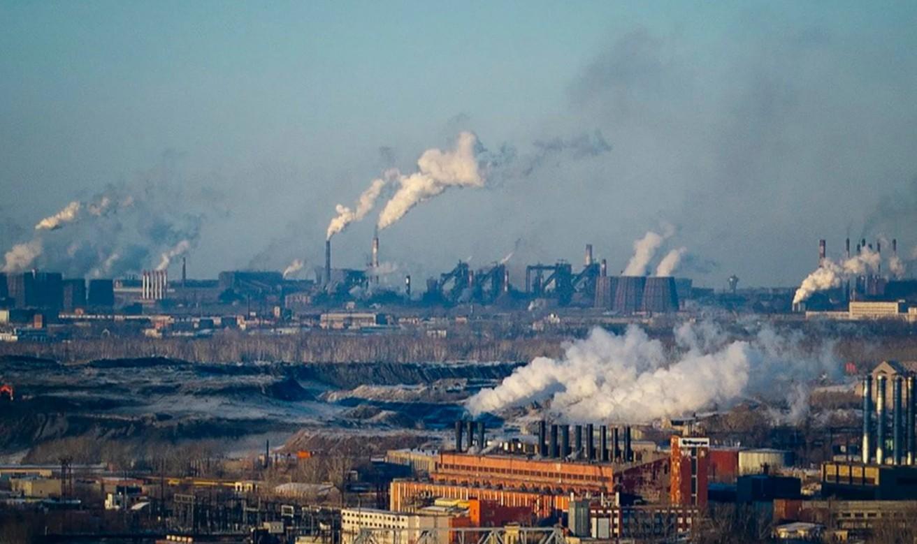 Как живут гастарбайтеры, работающие на российских заводах
