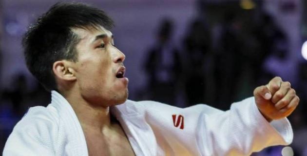 Дзюдодан әлем чемпионаты: Төрт спортшы татамиге шығады