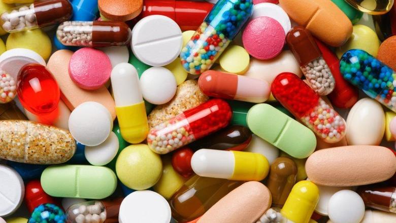 С 2020 года казахстанские дети будут бесплатно обеспечиваться лекарствами