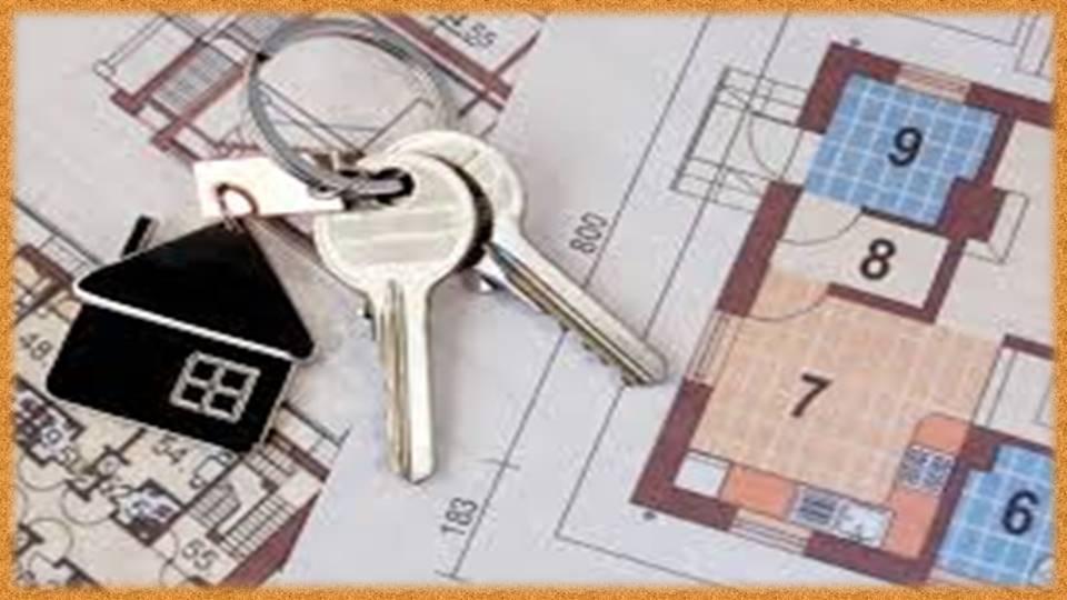 Норма о выселении из арендного жилья не соответствует Конституции РК