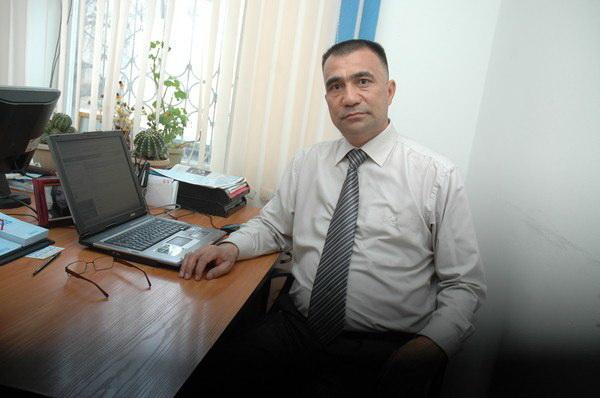 В парке «Желтоқсан» в Алматы планируется установить памятники погибшим и построить музей