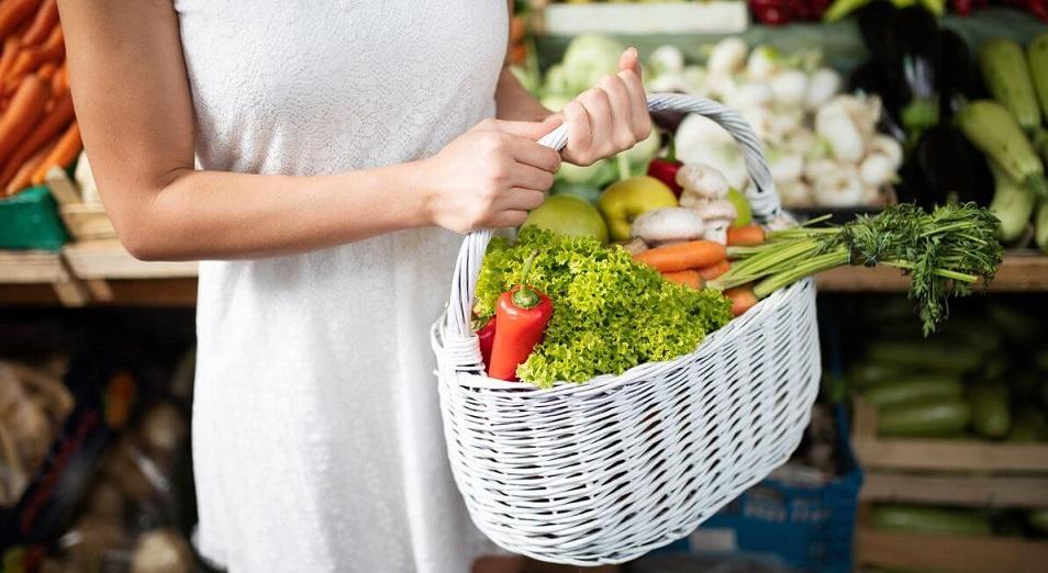 Бизнес на похудении в Казахстане