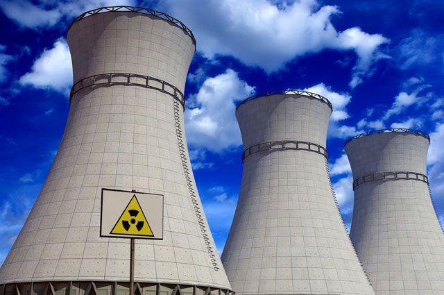 Kazahstan ne prinyal resheniya po stroiytelistvu AES – Minenergo | Inbusiness