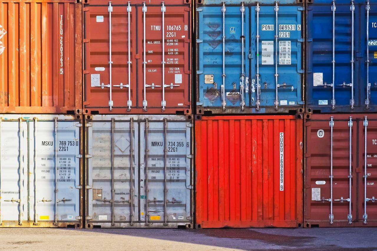 Импорт сырья из Казахстана будет снижаться – спецпредставитель ЕС по Центральной Азии