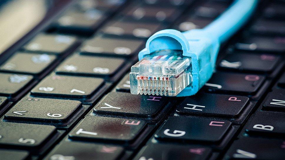 В срыве интернет-обучения виноват не Интернет, а система образования?