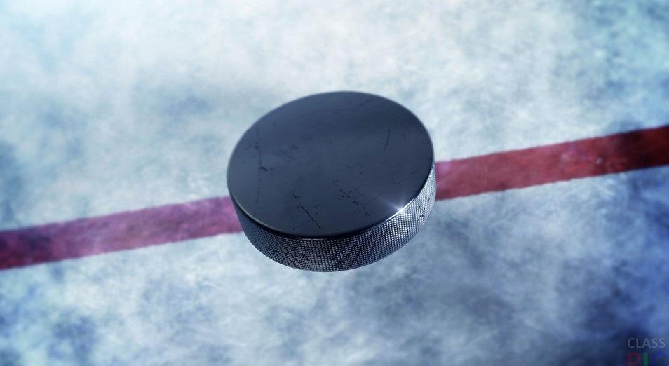 Чемпионат Казахстана: «Темиртау» совершает камбэк в дерби