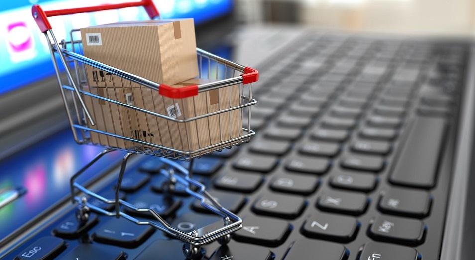 Что повлияло на рост рынка электронной коммерции?
