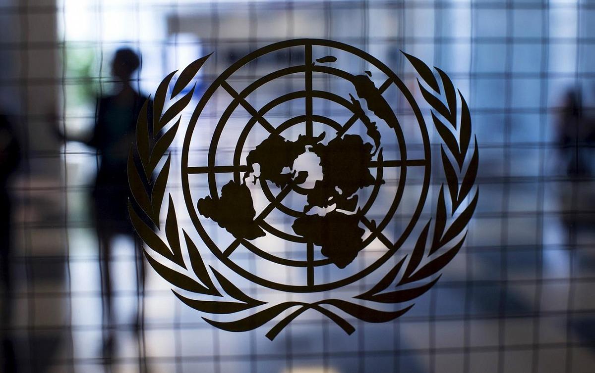 ООН ждет разрешения от Китая на проверку Синьцзяна