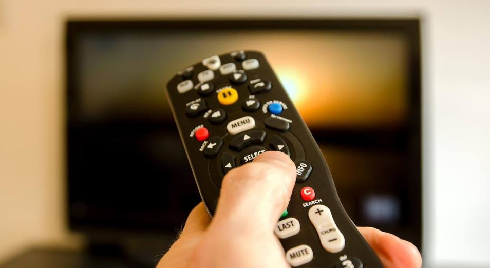 Государство начнет регулировать интернет-телевидение