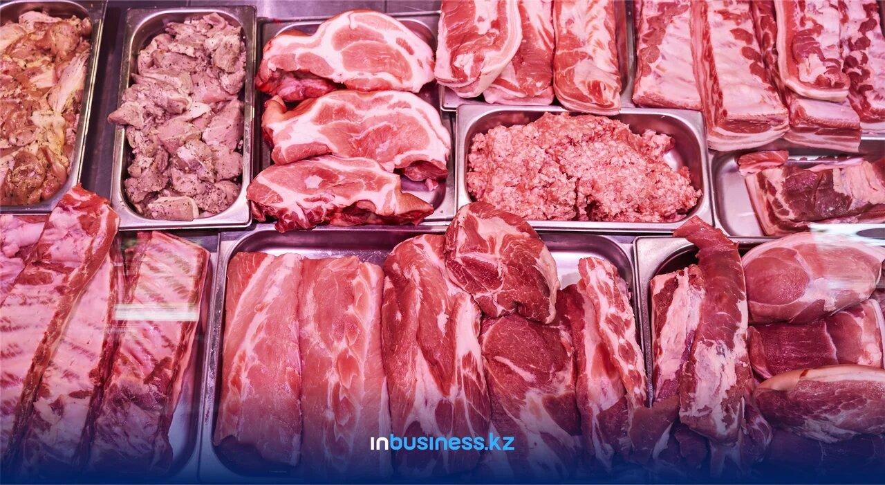 Британские поставщики мяса попросили допустить к производству заключенных