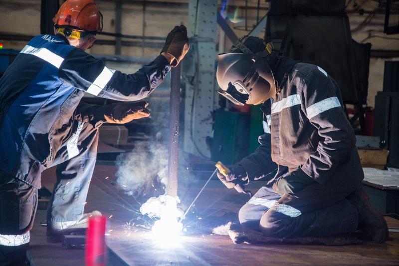 «Казахмыс» подведет итоги  в области промышленной безопасности и охраны труда