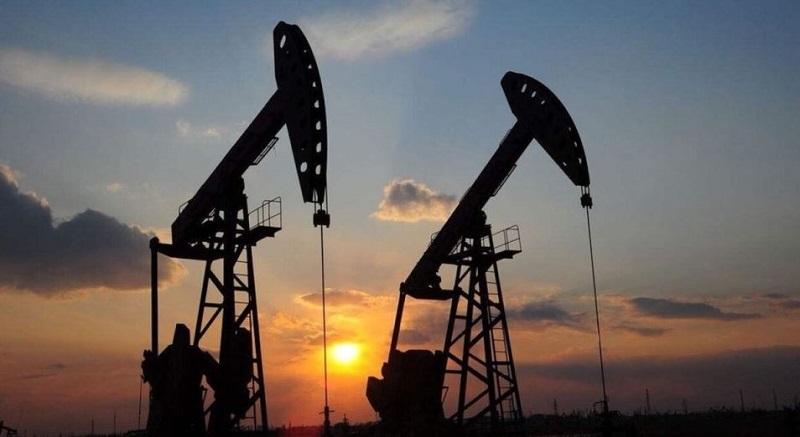 Возможность увеличения добычи нефти ОПЕК+ с августа сокращается