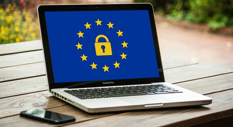 Казахстанцы смогут отзывать согласия на обработку персональных данных