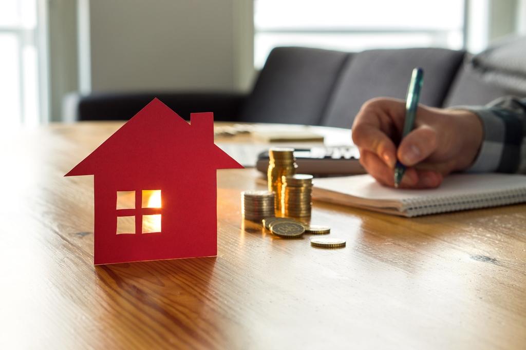 Кто может участвовать в Программе рефинансирования ипотечных жилищных займов