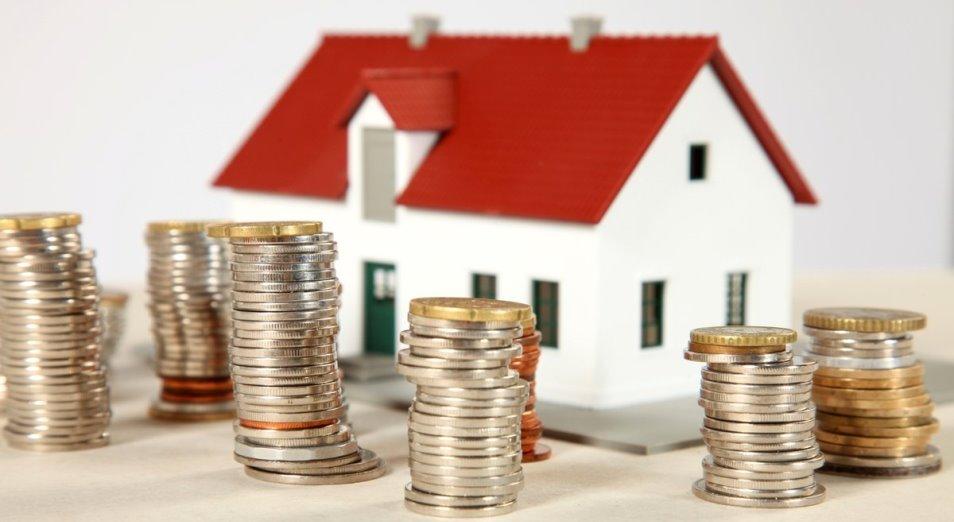 Стало известно, когда стабилизируются цены на жилье
