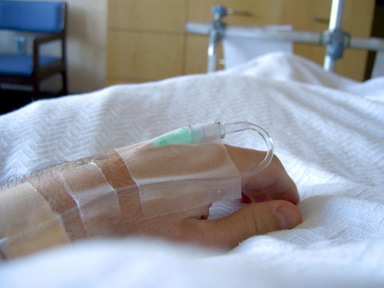 В больницах остаются 28 человек, пострадавших при взрывах боеприпасов на юге Казахстана