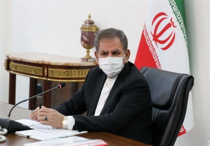 Соглашение Ирана с ЕАЭС разовьет экономику ИРА