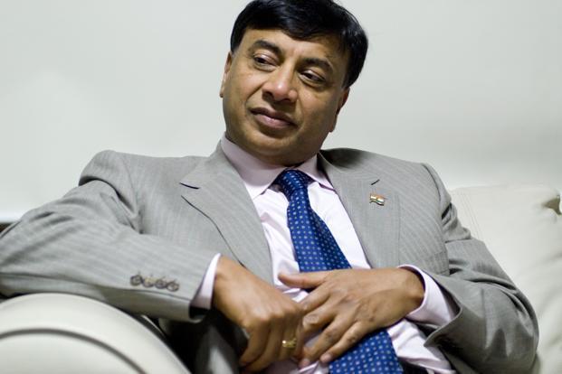 «Насколько независим независимый Казахстан?», или Как нас водят на веревочке транснациональные корпорации